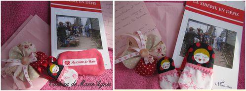 Cadeau de Marie-Agnès5