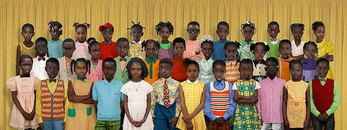 VAN EMPEL - Generation 2