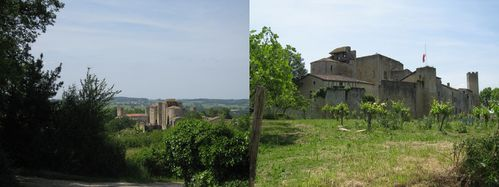 Et-09--Castelnau-Larressingle-11.jpg