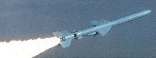 missile-noor-2.png