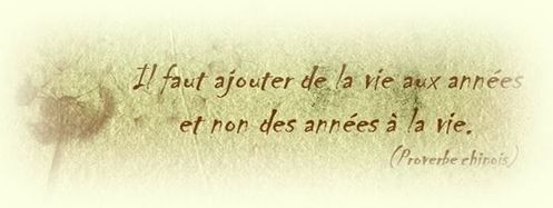 Proverbe chinois-copie-1