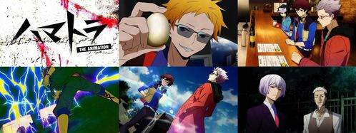 Hamatora-anime-screenshots.jpg