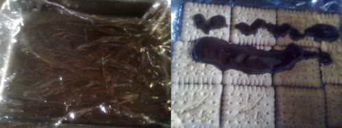 biscuit à la ganache.2