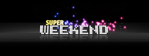 super-week-end-555-860025