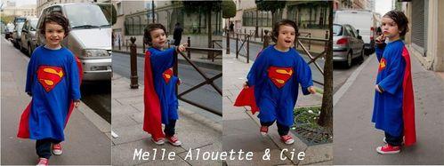 Superman_Melle.Alouette.jpg