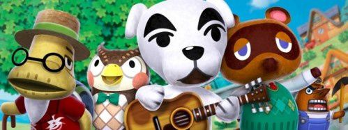 animalcrossing_inter-660x247.jpg