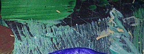 Les-acryliques-0166---Copie.JPG