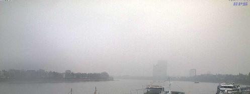 Bonn 2010 01 24 Dim 14h00