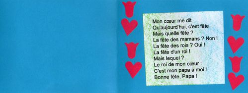 carte Margot