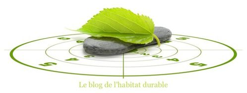 leblogdel'habitatdurable