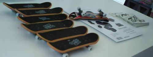 mini-skate-nuits-sonores-2011.jpg