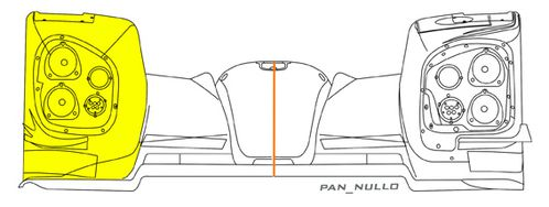 TS030 H Front SPaulo 2013 Low