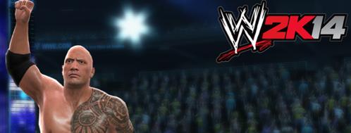 WWE-2K14-titre.png