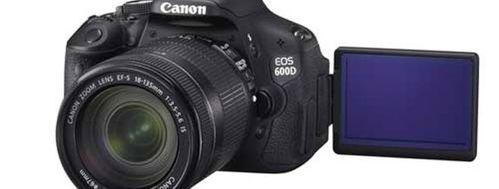canon-600D-face-660x250.jpg