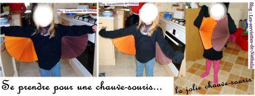Atelier-enfant--chauve-souris--halloween.jpg