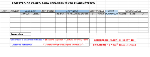 registro-copia-1.png