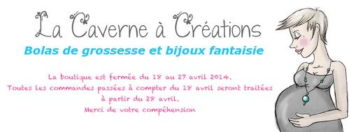 photo-couverture-facebook-conges-avril.png
