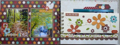 double-page-pochette-copie-1.JPG