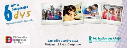 prog Dys Paris 2012 anae pdf (2)