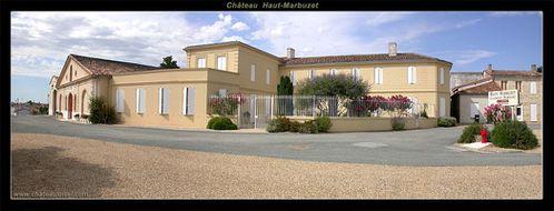 Chateau-haut-marbuzet-4.jpg
