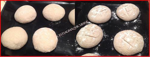 petit-pain-montage-3.jpg
