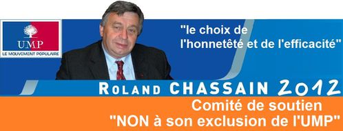COMITE DE SOUTIEN 1