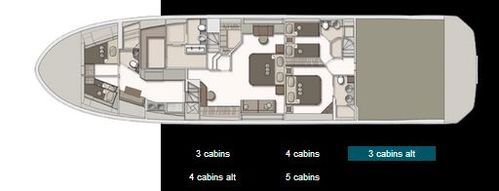 MCY-86-plans-d-amenagement----3-cabines-alt.JPG