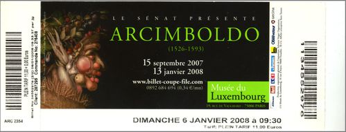 ARCIMBOLDO.TICKET.JPG