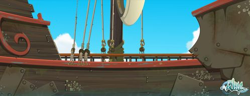 coque-bateau.jpg