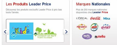 MN-chez-Leader-Price.JPG