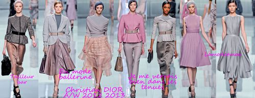 christain-dior-automne-hiver-2012-2013.jpg