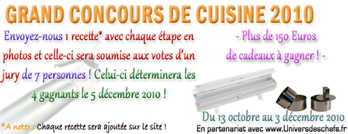 concourscuisine2010-interne.png