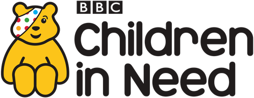 BBC_Children_in_Need.png