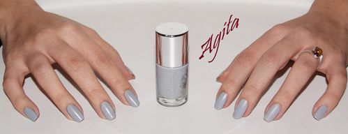 Ultimate Nail Lacquer Limited Edition (1)