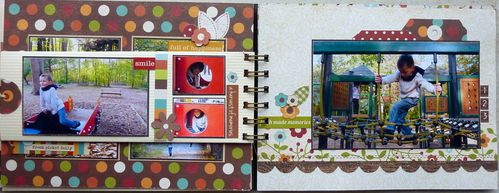 double-page-pochette-recto-copie-1.JPG
