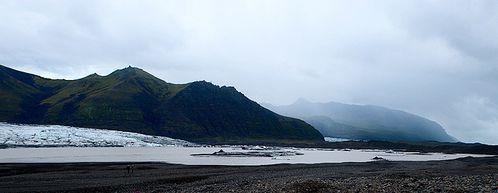 Skalafells