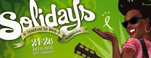 programation-solidays-2011