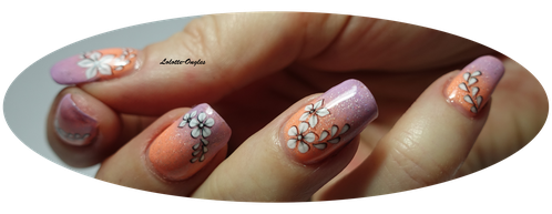 nail--art-degrade-vernisongles-3.png