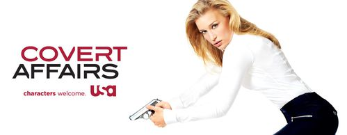 key_art_covert_affairs.jpg