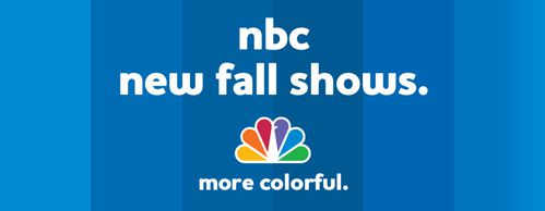 key_art_nbc_fall_preview_2010_2011.jpg