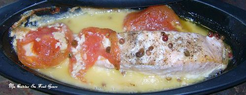 saumon-tomate-reblochon.JPG