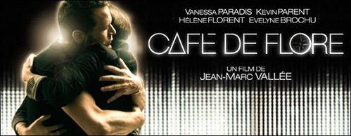 CAFE-DE-FLORE-bandeau.jpg