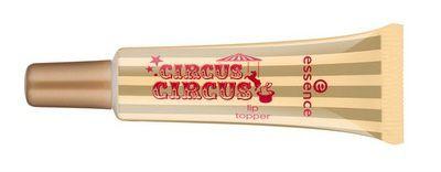 circus-7.jpg