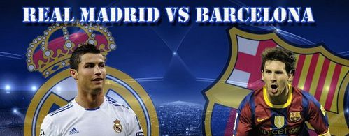 REAL-MADRID-FC-BARCELONA-52.jpg
