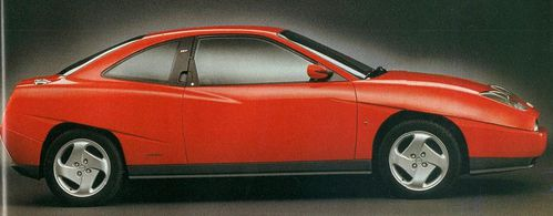 Fiat-Coupe-Turbo-Plus-6.JPG