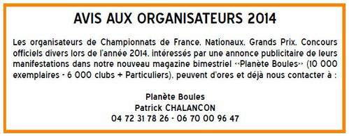 Annonce-Planete-Boules.pdf - Adobe Reader 01042014 153949