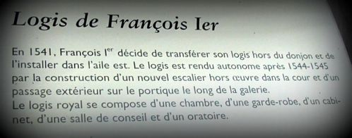 Chambord-2-9856.JPG
