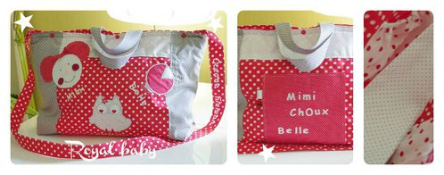 PicMonkey Collage sac mimi