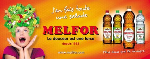 Melfor
