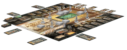 The-Adventurers-The-Pyramid-of-Horus-Plateau.png